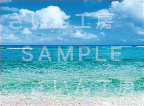 tp-ocean-zm2